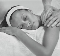 swedish massage versus clinical bodywork