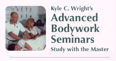 Studying with Kyle Wright / FloridaSAB
